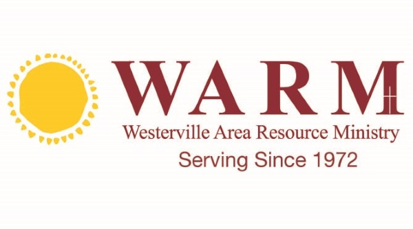 Westerville Area Resource Ministry Logo