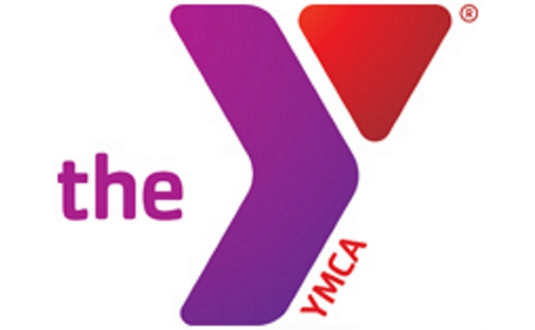 YMCA of Central Ohio Logo