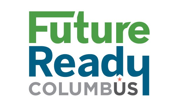 FutureReady Columbus Logo
