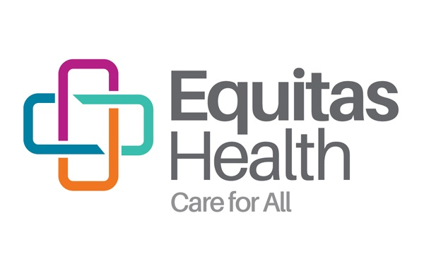 Equitas Health Inc. Logo