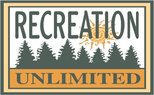 Recreation Unlimited Foundation Logo