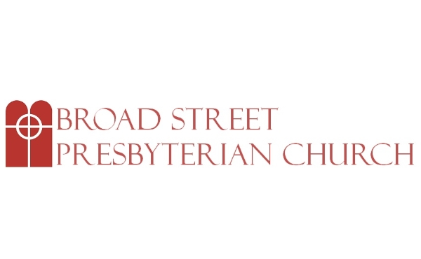 Broad Street Presbyterian Church Logo