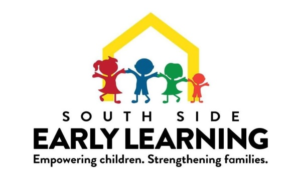 South Side Early Learning Logo