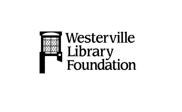 Westerville Library Foundation Logo