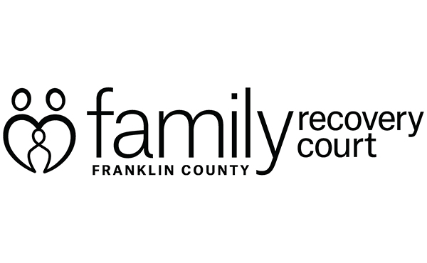Franklin County Family Recovery Court Logo