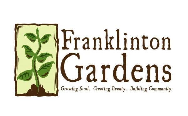 Franklinton Farms Logo