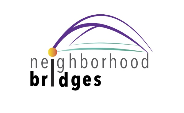 Neighborhood Bridges Logo