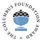 The Columbus Foundation Award
