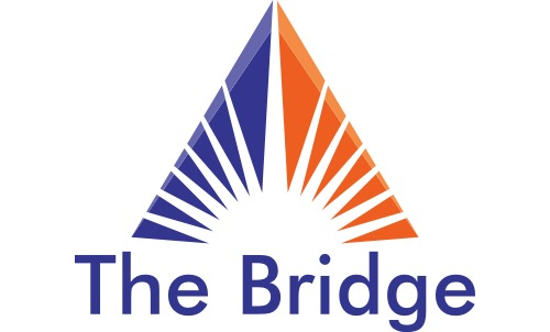 Bridge Corp Logo
