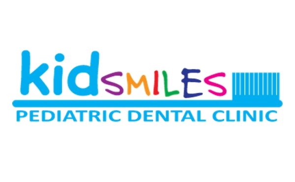 Healthy Smile, Healthy Child | The Columbus Foundation