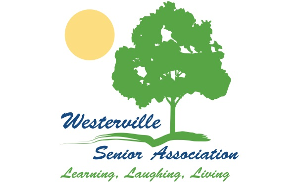 Westerville Senior Association Incorporated Logo
