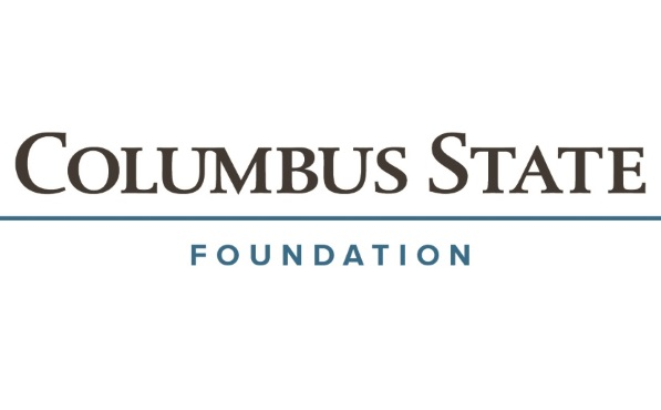 Columbus State Community College Development Foundation, Inc. Logo