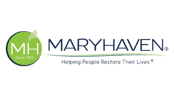 Maryhaven, Inc. Logo