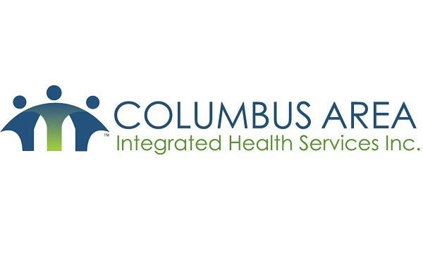 Columbus Area Integrated Health Services Logo